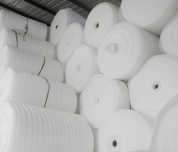 mut-xop-pe-foam-10mm